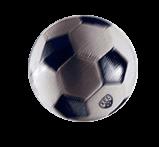 FSM ballon